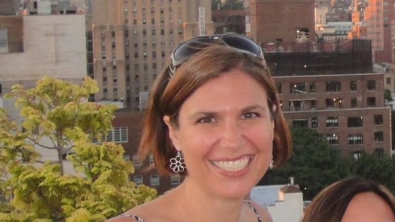فيروس كورونا: طبيبة أمريكية بارزة تنتحر بسبب الوباء