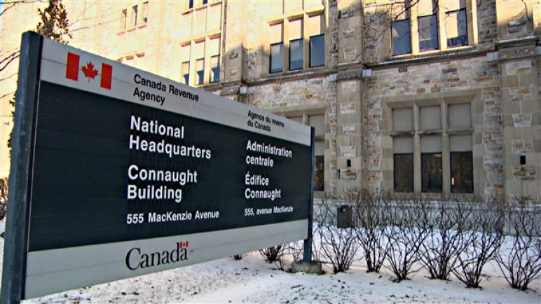 كندا: مليارات الدولارات من الضرائب غير المدفوعة