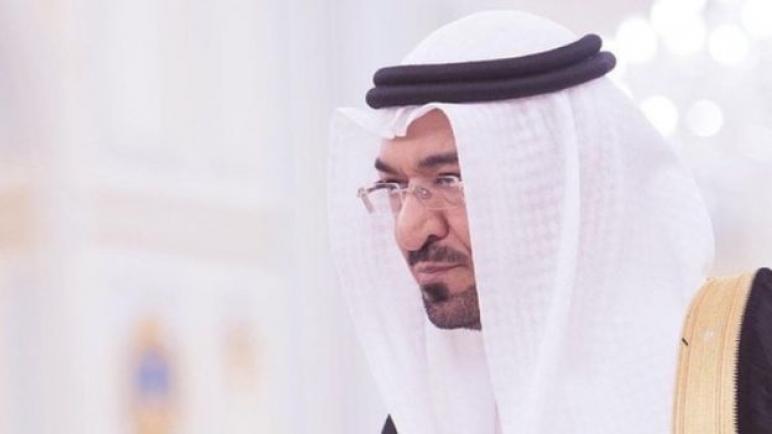 """سعد الجبري: """"استهداف"""" أسرة ضابط الاستخبارات السعودي البارز الهارب"""