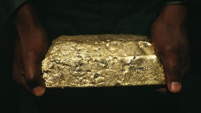 فيروس كورونا: الوباء يعطّل العمل في أكبر منجم للذهب في العالم